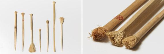 つい誰かに話したくなる!歯の歴史が楽しく学べる「歯の博物館」に潜入 : 暮らしのマイスターが行く | Lidea(リディア) by LION